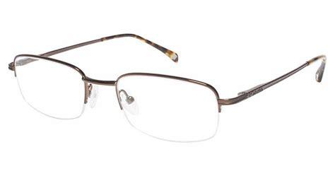 columbia baker point 153 eyeglasses free shipping