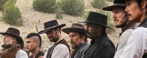 wann wã chst ein quot die glorreichen sieben quot erster trailer zum western