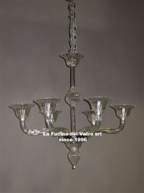 ladari murano vendita on line ladari in vetro di murano moderni idee di design per
