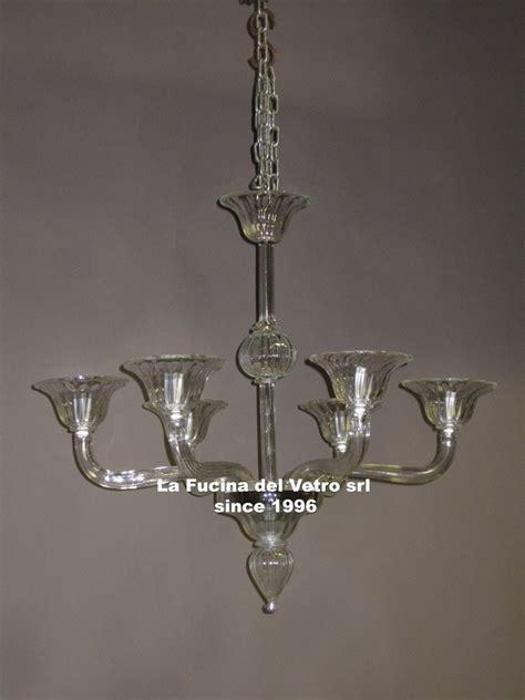 ladari in vetro di murano moderni ladari in vetro di murano moderni idee di design per