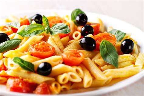 ricette da cucina italiana sono i russi i pi 249 grandi estimatori della cucina italiana