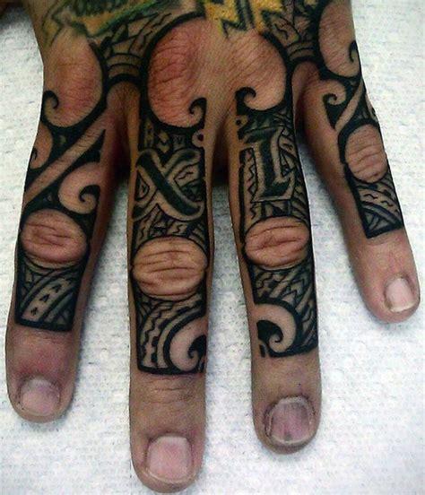 edge tattoo edmonton 762 best hand tattoos images on pinterest