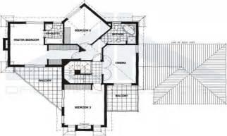 Ultra Small Homes Floor Plans Ultra Modern House Plans Modern House Floor Plans Modern