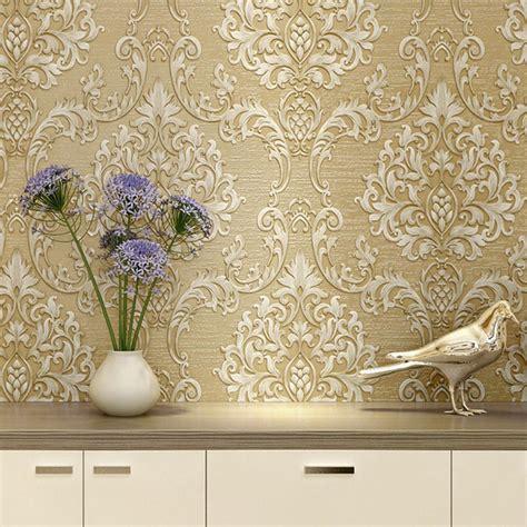 wide wallpaper home decor wide wallpaper home decor home luxury home decorative pattern wallpaper non woven fabrics