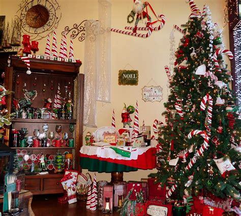 interior christmas decorating ideas christmas interior