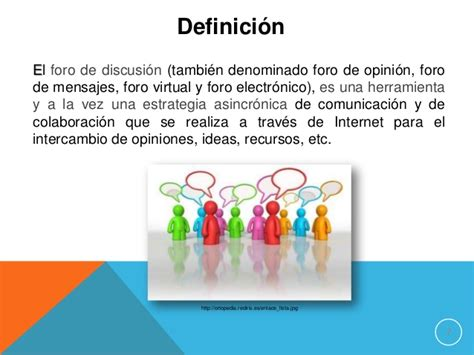 Imagenes Reales Y Virtuales Definicion | imagenes reales y virtuales definicion foro de discusi 243
