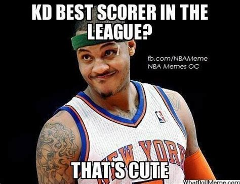 Melo Memes - 78 best images about new york knicks on pinterest