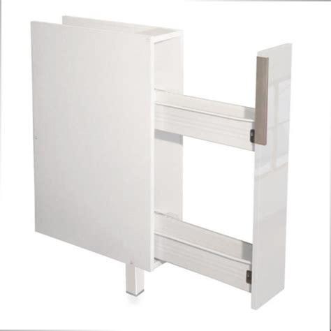 meuble cuisine 15 cm meuble cuisine acheter meuble cuisine 15 cm