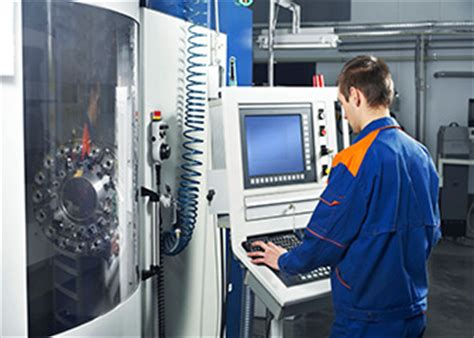 Cnc Salary by Machinist Salary Overview And Green Career Profile Sustainable Earth Going Green Tips