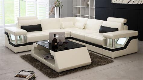 canapé marocain occasion chambre style anglais moderne
