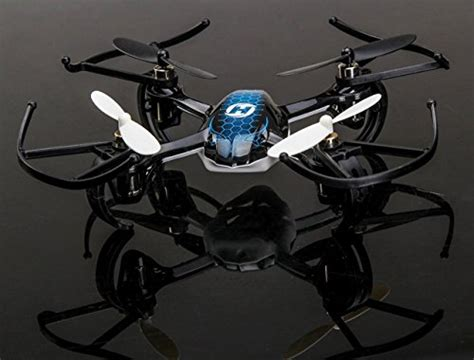 Quadcopter Predator 803 35 Channels holy hs170 predator mini rc helicopter drone 2 4ghz