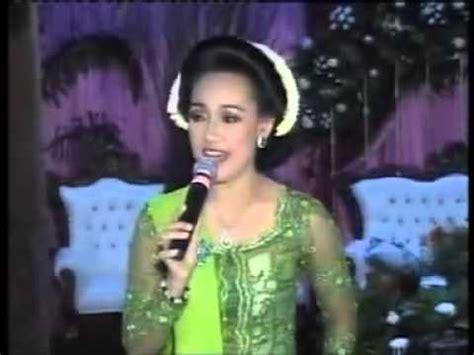 download mp3 didi kempot pantai klayar koplo asmoro ndono free mp3 download stafaband