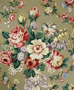 lovely Rose Cummings Fabric #2: vivienne-taupe-by-rose-cummings.jpg