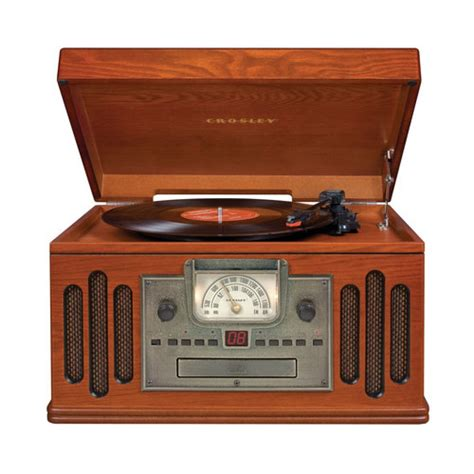 The Best Vintage Turntables In 2018 Buying Guide And Reviews