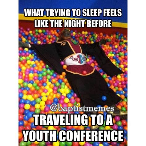 Ball Pit Meme - 17 best images about baptist memes original on pinterest
