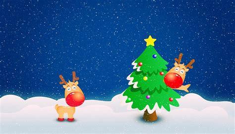 imagenes en movimiento navideñas gratis fondos navidad para fotos fondos de pantalla para celulares