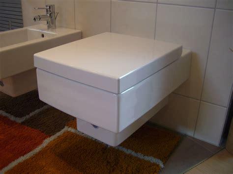 toilette duravit toilette duravit vero wand wc tiefsp 252 ler wei 223 2217090064