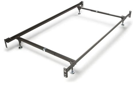 bed frame deals deals powell twin full bed frame shopping