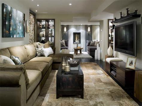 candice living rooms candice living rooms inspiration and design ideas for house candice living room