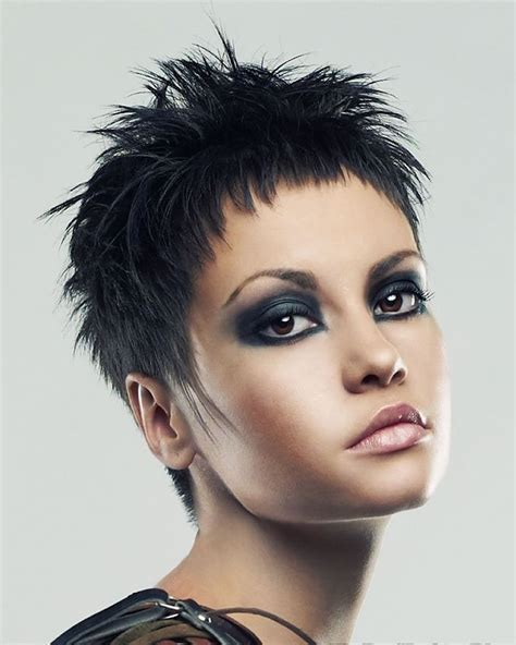 short haircuts very short hairstyles hair colors for pixie short hair