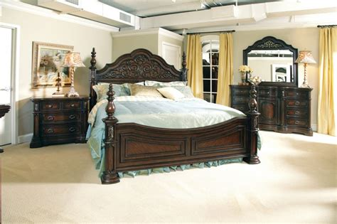 Luxury Bedroom Design With Awesome Fingerhut Wooden Bed Fingerhut Bedroom Furniture