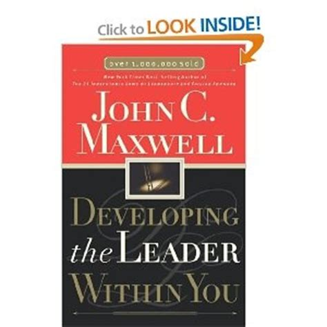developing the leader within you 2 0 books 1000 images about books that inspire on