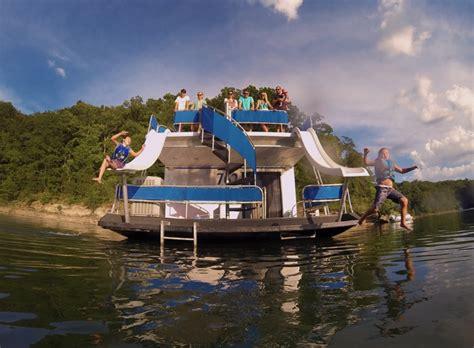 lake cumberland ski boat rentals about lake cumberland ky lake cumberland tourist
