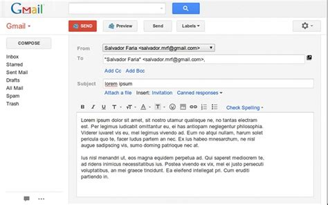 how to create an email template in gmail brandmymail email signatures for gmail chrome web store