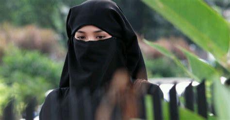 Wanita Yang Menyusui Nabi Muhammad Waktu Kecil Menurut Rasulullah Inilah Wanita Yang Akan Menjadi Ratu Surga