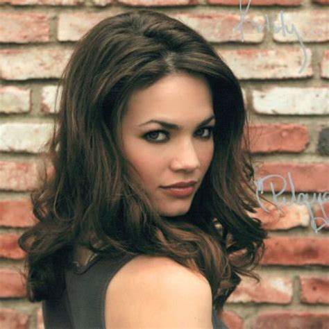 what style hair does rebecca herbst 17 best images about rebecca herbst elizabeth webber on