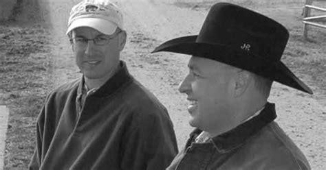 agricultural research center hays kansas graziers short grass prairie grazing basics and