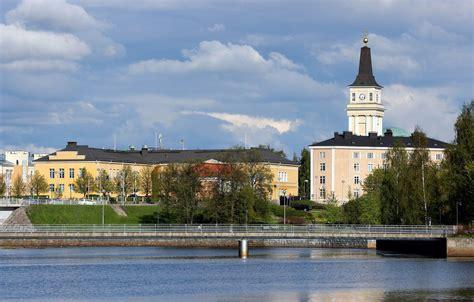 Mba Oulu by 7 Pa 237 Ses Que Ofrecen Educaci 243 N Universitaria Gratuita