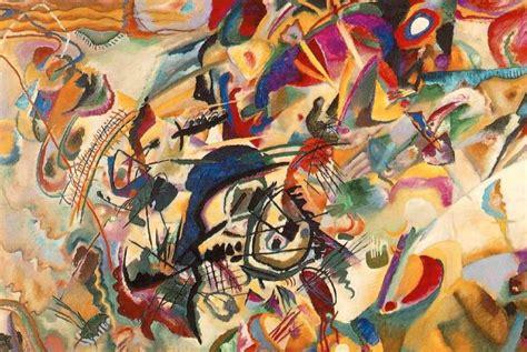 biography kandinsky artist biography of wassily kandinsky widewalls