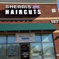 sherri s all star haircuts 12 reviews hair salons sherri s all star haircuts 12 reviews hairdressers