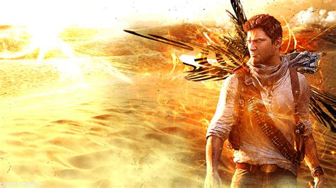 uncharted 3 hd wallpaper 1920x1080 uncharted 4 wallpapers wallpapersafari