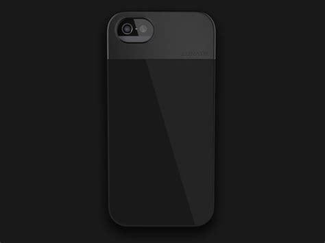 Lunatik Flak For Iphone 5 flak iphone 5 from lunatik cult of mac deals