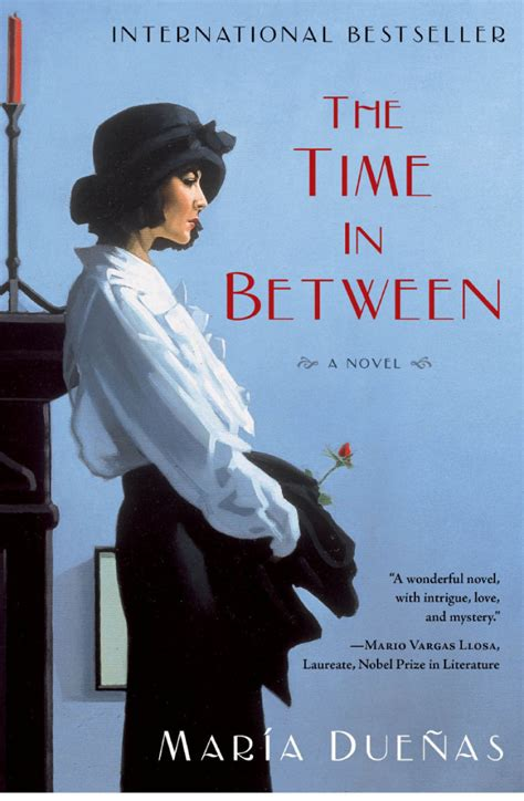 the time in between the time in between by maria duenas review toronto star
