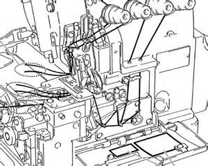 77 trans am 6 engine wiring diagram 77 get free image about wiring diagram