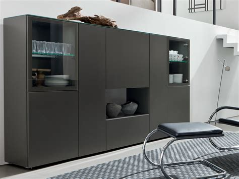 Hülsta Esszimmer Xelo by Sideboard H 228 Ngend