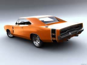 Dodge 69 Charger All Bout Cars Dodge Charger B