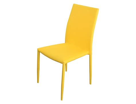 dinning chair yellow dining chairs sven dining chair yellow berton furniture