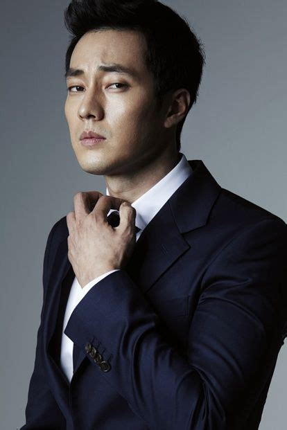 so ji sub song so ji sub body viki blog summer of comebacks so ji