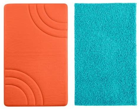 hilfiger bath rug macy s hilfiger 17 x 24 bath rugs only 7 49 shipped regularly 30 more hip2save