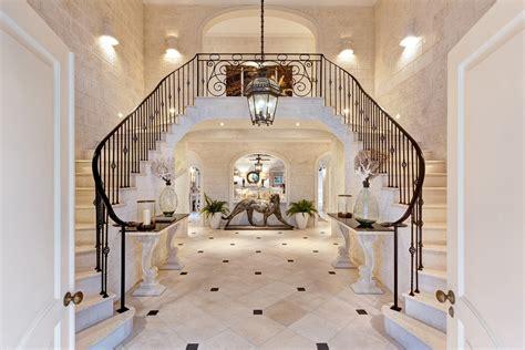 Foyer Villa by Windward Villa Resort Community Barbados
