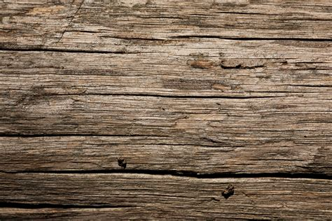 old wood wall pin pictures old wood texture wall on pinterest