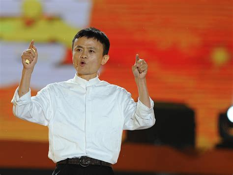 alibaba united states alibaba looks set to become largest us ipo of all time