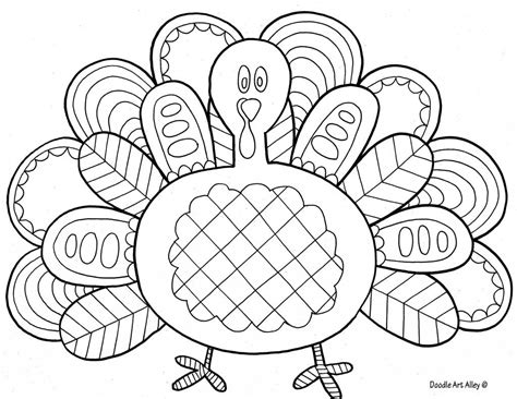 coloring pages cool coloring sheets for older kids