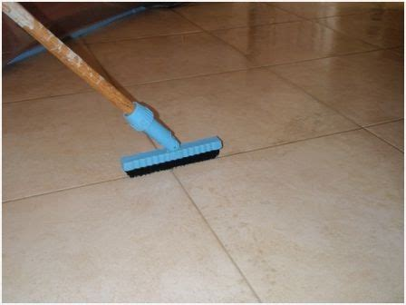best bathroom floor cleaner bathroom floor cleaner homemade 187 finding 17 best images