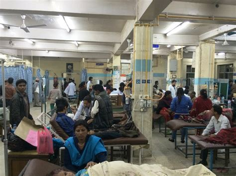 Psl Hospital Detox by Irin Rude Health Fear And Violence In Nepal S