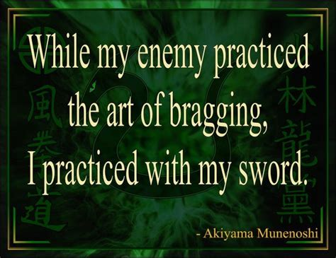 Enemy Quotes My Enemy Quotes Quotesgram